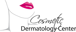 Cosmetic Dermatology in Ft Lauderdale, Florida